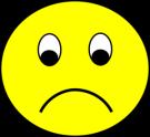 sad-smiley-face