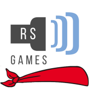 rs games icon