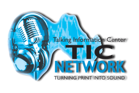 Talking Information Center interviews Blindfold Games (#181)