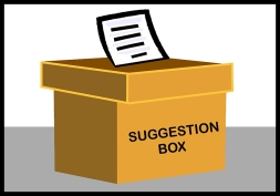 suggestion-box1