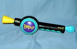 Original Bop-It Toy