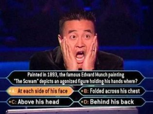 who-wants-to-be-a-millionaire-case