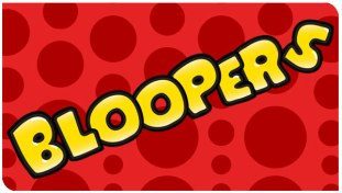 blooper image