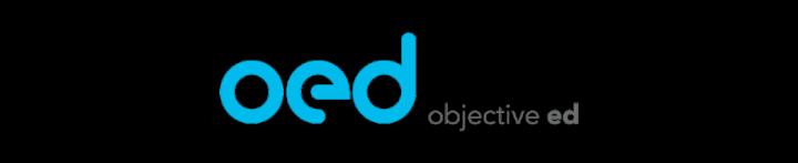 objective ed logo