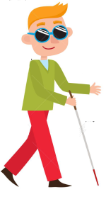 88104403-vector-flat-cartoon-teen-disabled-blind-boy-character-in-dark-sunglasses-holding-walking-stick-or-ca