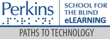 perkins-path-to-tech logo