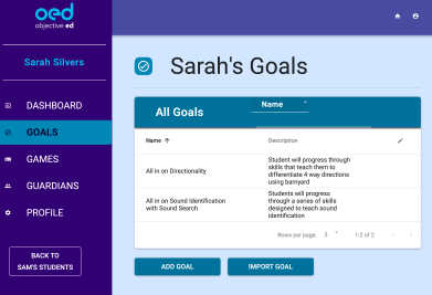 Sarah-Goal-Detail.png